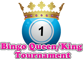 bingo-queen-king-tournament