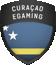 Curacao e-Gaming