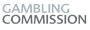 UK Gambling Commission Licenced